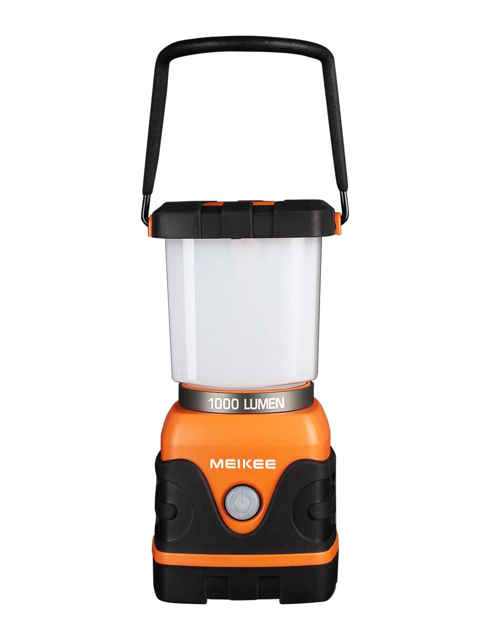 MEIKEE Portable LED Lantern Outdoor